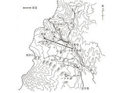 Urakura61
