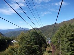 Nikkou_shirane33