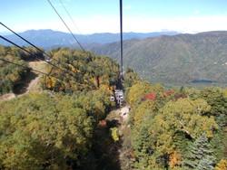 Nikkou_shirane35