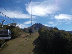 Nikkou_shirane36