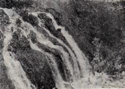 Sangoroutaki