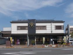 Hanayama21