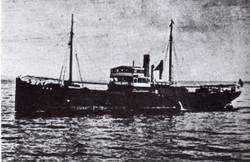 Dai1kaiun91