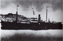 Dai2kaiun91