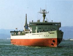 Hidaka81