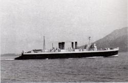 Hidaka83