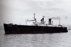 Ishikari84