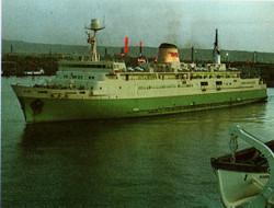 Matsumae81