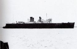 Oshima82