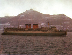 Taisetsu81