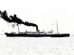 Tamura91