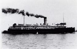 Tsugaru84