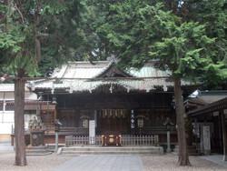 Tsukinomiya22
