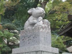 Tsukinomiya25