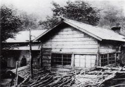 Agatsumakouzan33