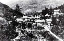 Kazawa31