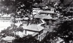 Sawatari31