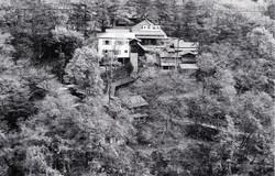 Yunodaira31