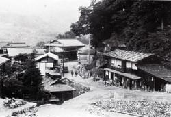 Kawarayu31
