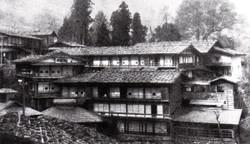 Kawarayu36
