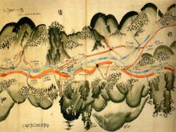 Nishimaki35