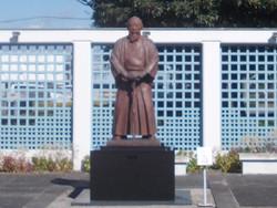 Tanaka11
