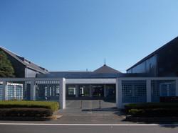 Tanaka12