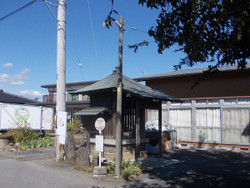 Tanaka15