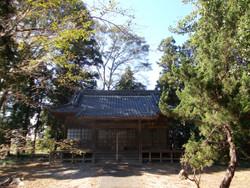 Tanaka19