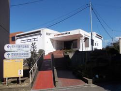Tanaka18