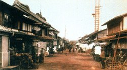 Maebashi71