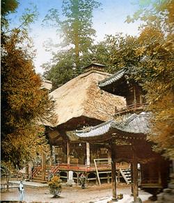 Mizusawa71