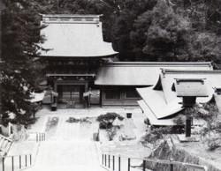 Nukisaki21