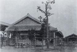 Tatebayashi_st61