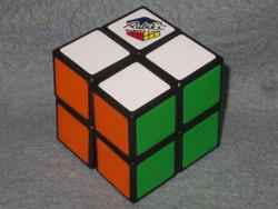 Cubic2x2