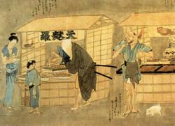 Edo_tempura