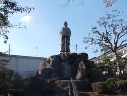 Fujioka31