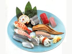 Edo_sushi