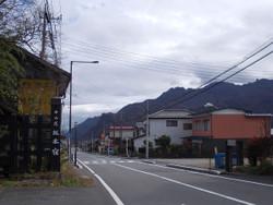 Sakamoto51