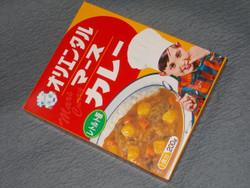 Orientalcurry13