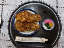 Itakura_kobayashi1