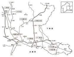 Kaidou_higashijyoushu31