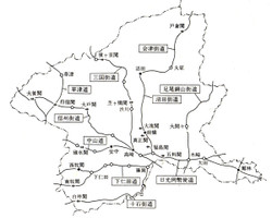 Kaidou_sekisyo31