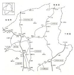 Kaidou_tone31
