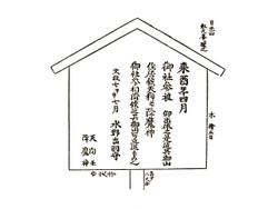 Tengu22