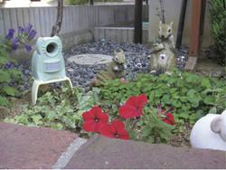 Gardenvaria