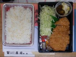 Ichikawa21