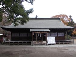 Washinomiya22