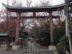Washinomiya27