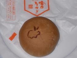 Harayama_usagi1